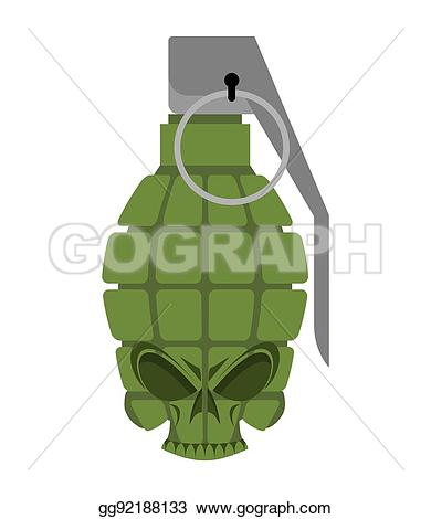 Army clipart bomb #3