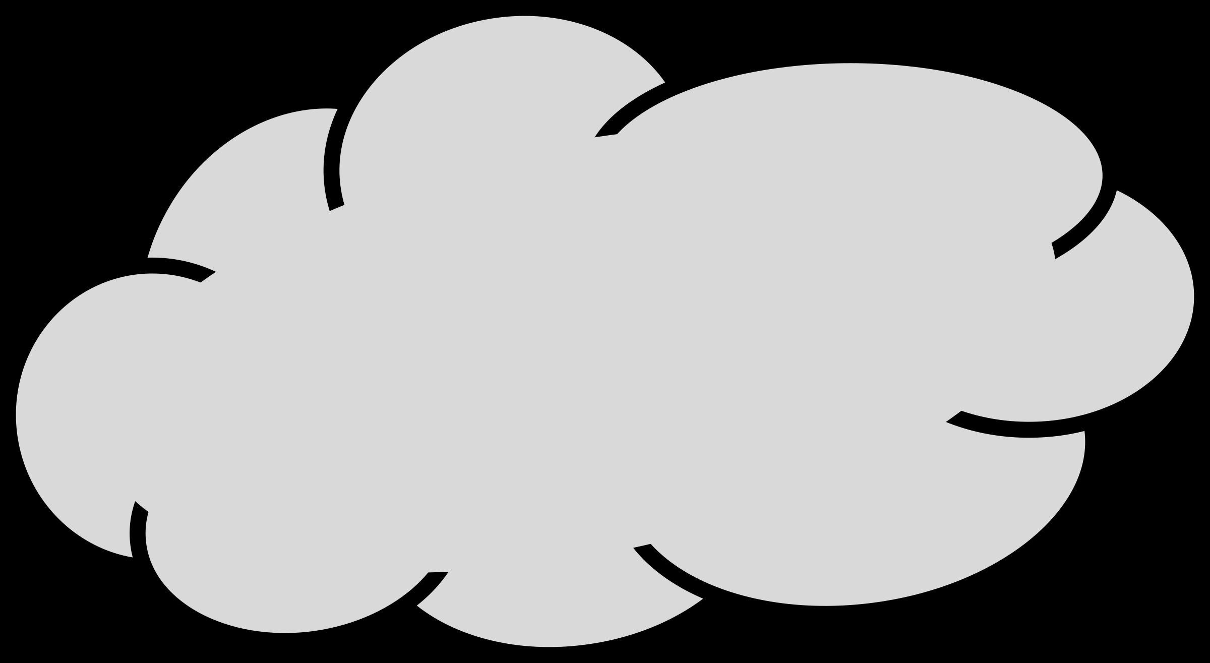 Grey clipart Clip clipart clipart clip grey