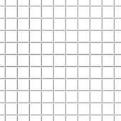 Grid clipart Seamless Grid Art Clip GoGraph