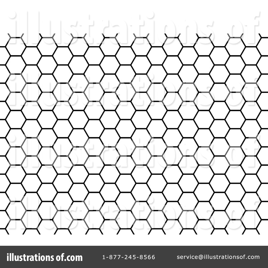 Grid clipart Illustration (RF) Grid Illustration Clipart