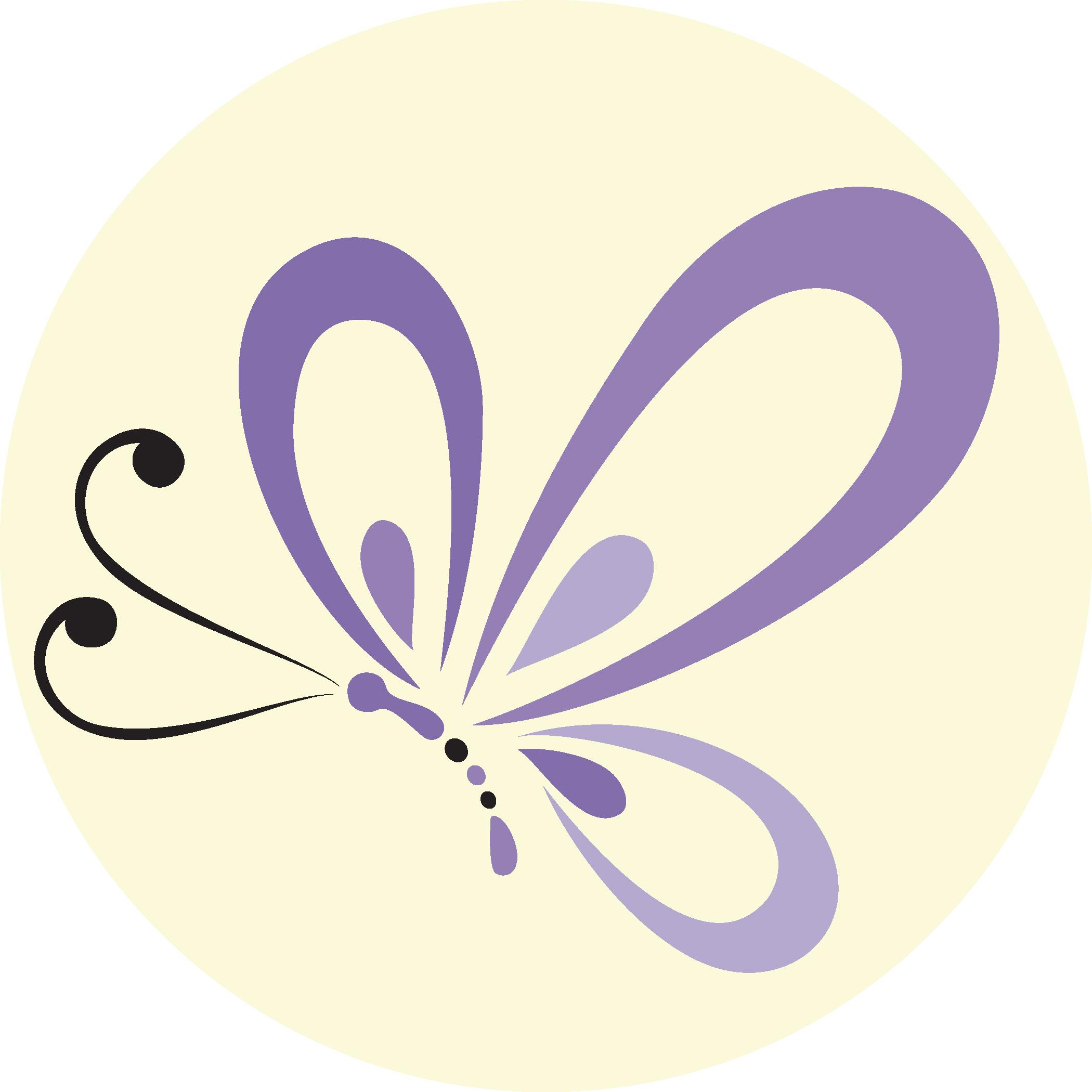 Grieve clipart bereavement #5