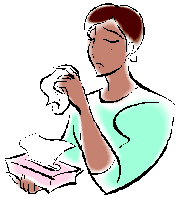 Grieve clipart grief support #9
