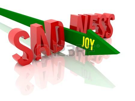 Grieve clipart grief support #14