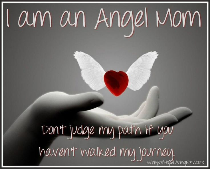 Grieve clipart mom 257 the resources Words Need