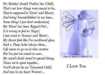 Grieve clipart mom Clipart collection mourning This Grieving