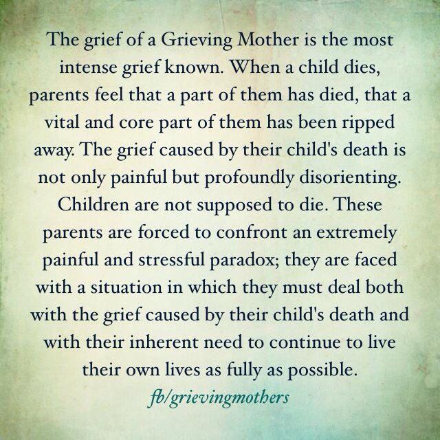 Grieve clipart mom True ideas Grieving Best grief
