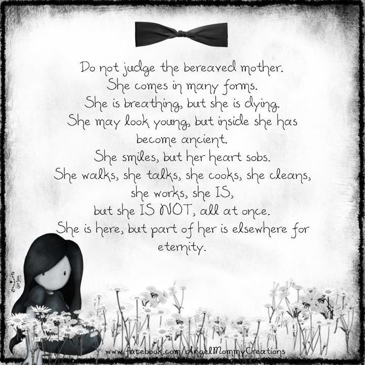 Grieve clipart mom 217 images  best about