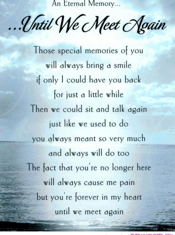 Grieve clipart sad friend Of a Of – quotes