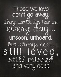 Grieve clipart sad friend Loss Quotes A Loss Of