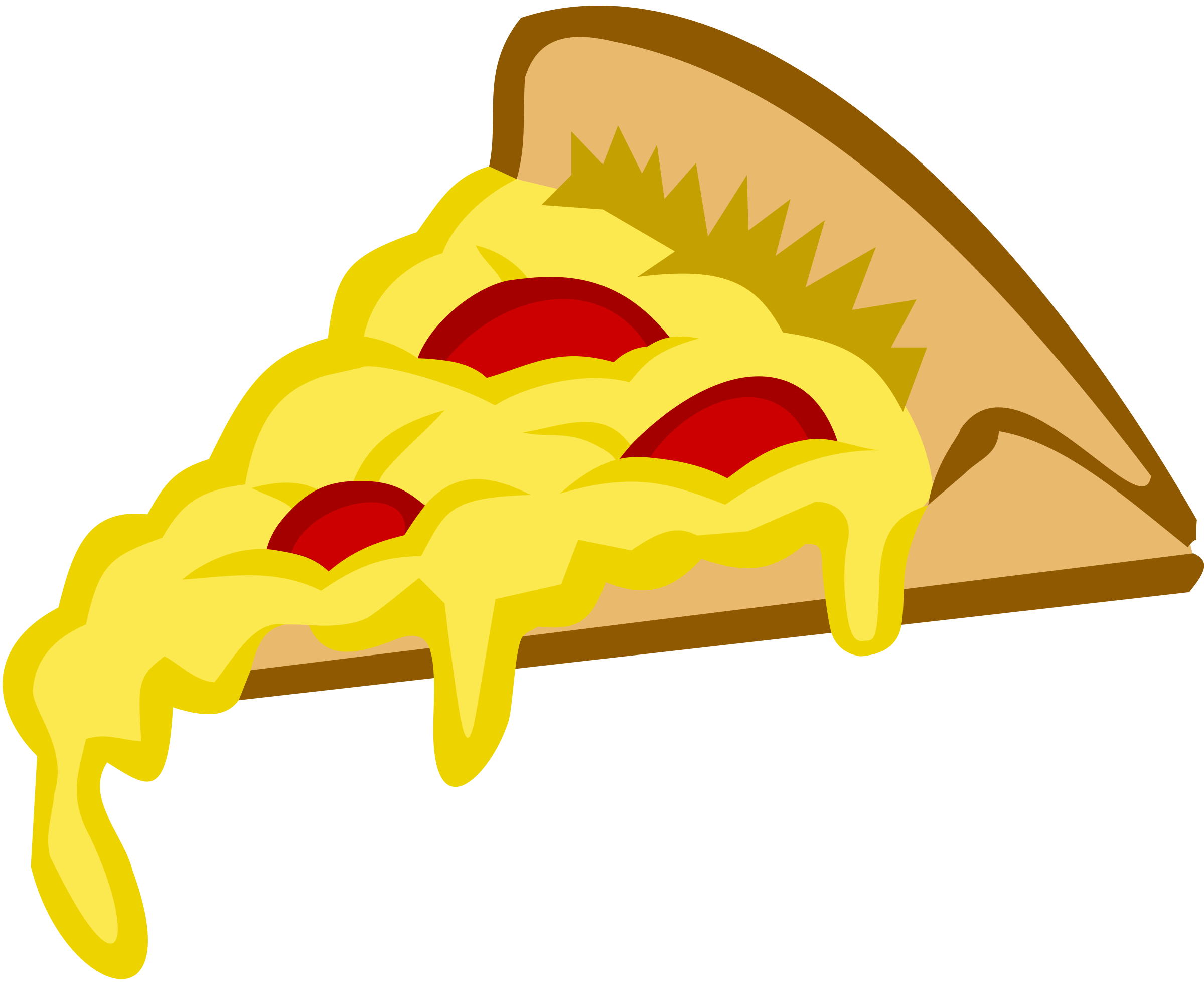 Pizza clipart melted Cheese Free Free Cheese Pizza