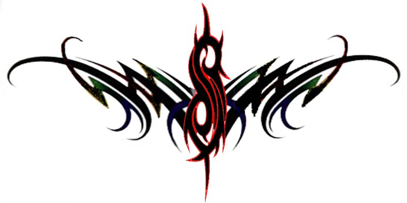 Reaper clipart tribal GriM ThE Tattoo by DeviantArt