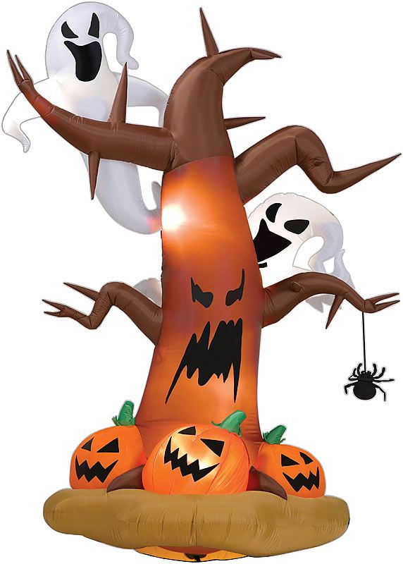 Costume clipart halloween decoration #10