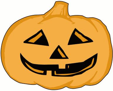 Costume clipart halloween decoration #11