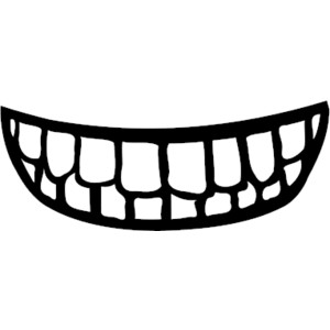 Grin clipart Grin on Clipart Download Clip