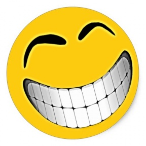 Grin clipart Grin Grin clipart Download clipart