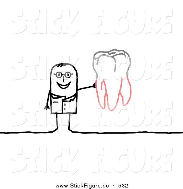 Grin clipart dental #7