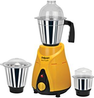 Blender clipart mixer grinder JBU Kitchen Watts Buttler Buy