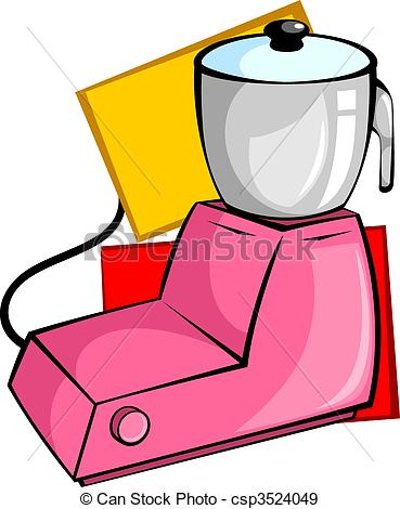 Grinder clipart mixer grinder #2