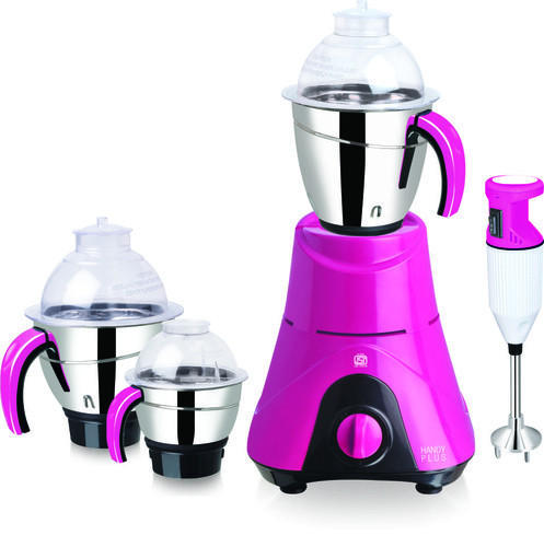 Grinder clipart mixer grinder #11