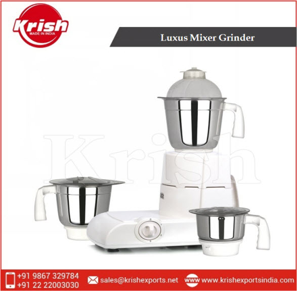 Blender clipart mixer grinder Juicer Grinder National com Price