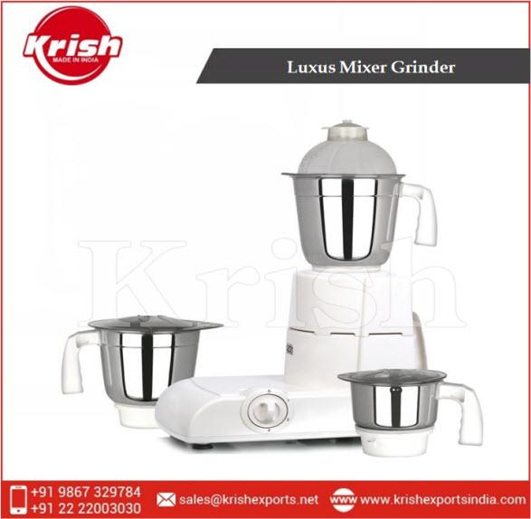 Grinder clipart mixer grinder #5