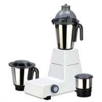 Grinder clipart mixer grinder #3