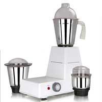 Grinder clipart mixer grinder #10