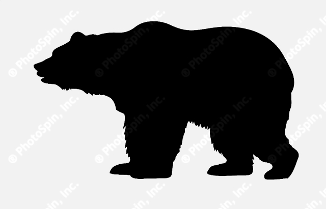 Grizzly clipart Clipart image grizzly Grizzly bear