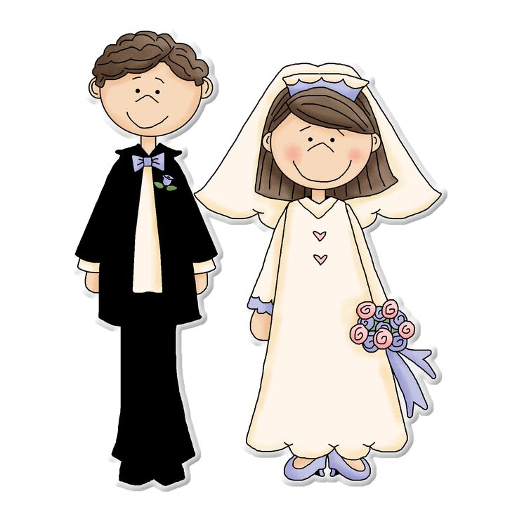 Groom clipart #clipart Clipart Minus ~ images