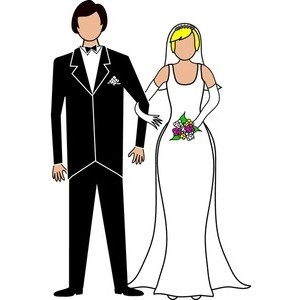 Groom clipart Clipart Panda Groom Free And