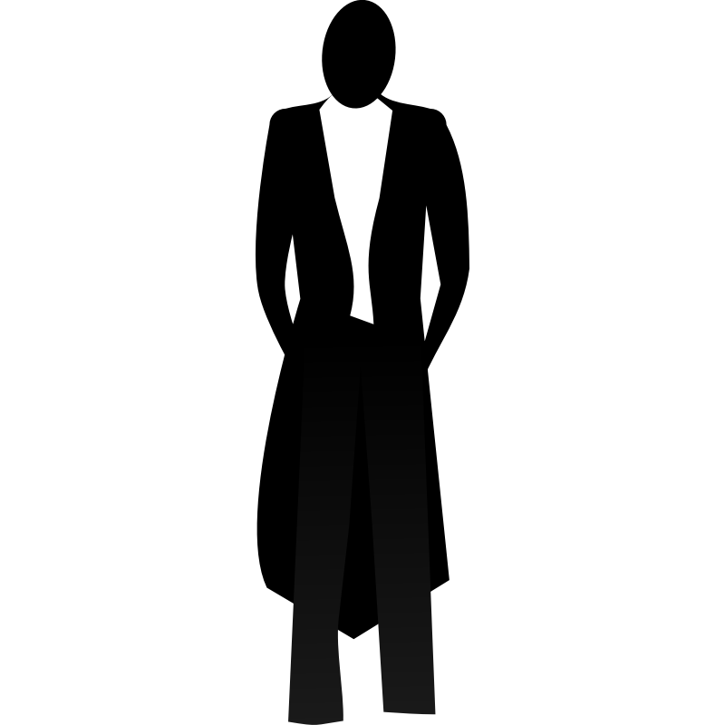 Groom clipart groom tux ClipartBarn Clipart Groom Groom on