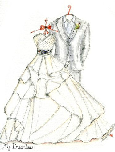 Groom clipart groom tux Pinterest Gifts For Gifts Sketch