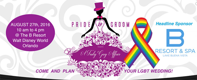 Groom clipart pride Florida and Wedding Groom Orlando