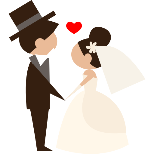 Groom clipart transparent PNG 2 groom Page Icon