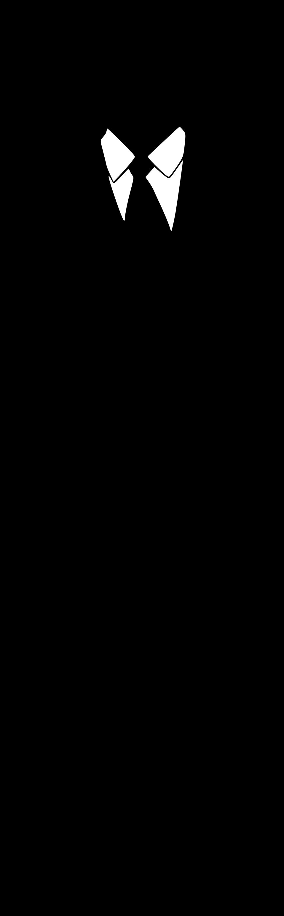 Groom clipart transparent PNG Groom transparent background PNG