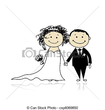 Ceremony clipart graphic design Together Clipart and your for
