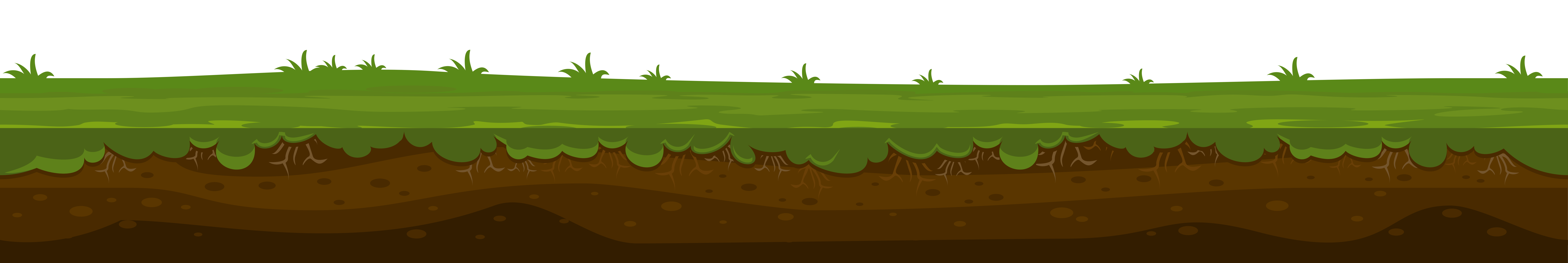 Ground clipart Collection png Art Ground clipart