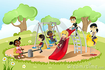 Cartoon clipart playground Com Clipart Playground Cliparti1 Clipart