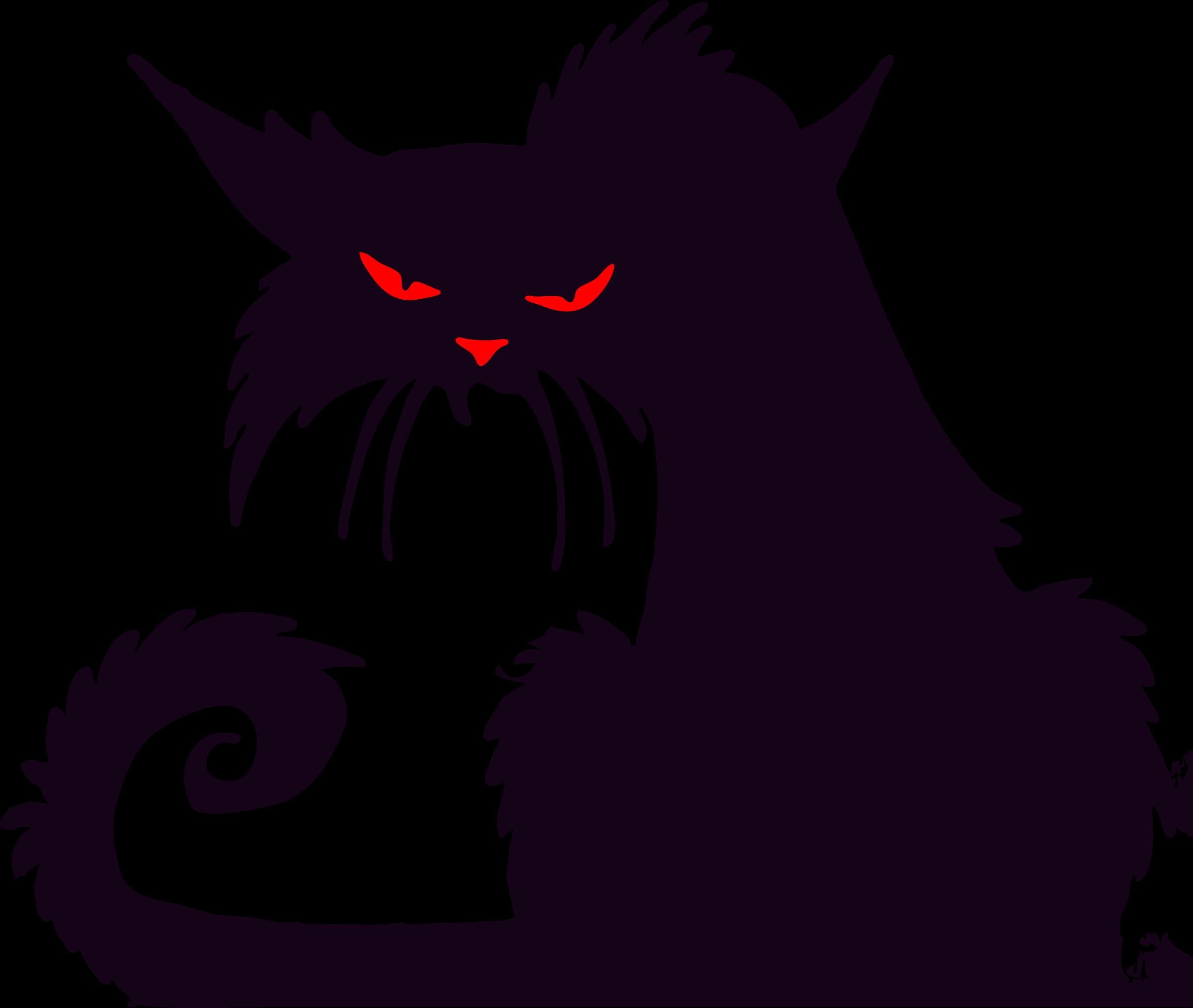 Grumpy Cat clipart Grumpy Clipart cat cat Grumpy