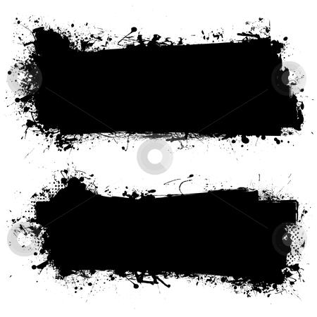 Grundge clipart black grunge Art Images Clip Clipart Panda