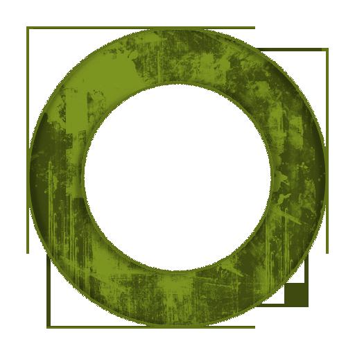 Grundge clipart circle In Etc icons Icon symbols