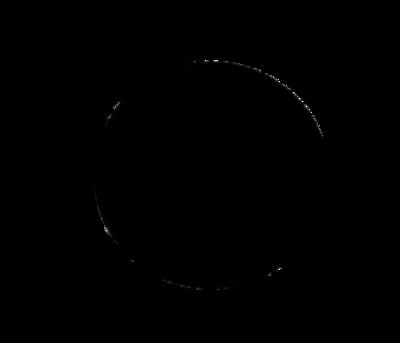 Grundge clipart circle Circle DeviantArt Tigers by stock