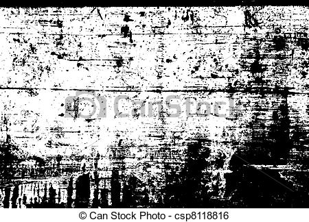 Grundge clipart distress Clipart Images Free Grunge%20clipart Clipart
