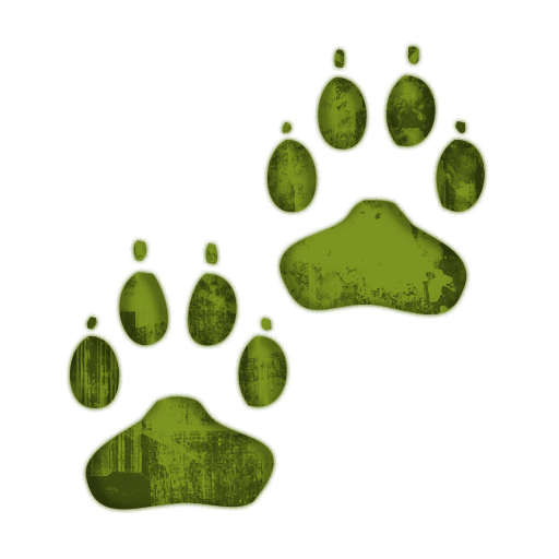 Grundge clipart green Panda Images Clipart Free Clipart