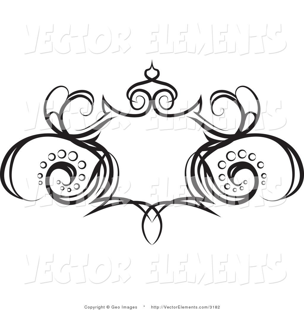Grundge clipart grung Designs Clipart Clipart Swirl Swirl