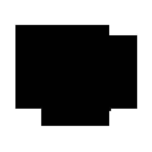 Grundge clipart music headset #017327 Music) » Headset Icon