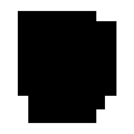 Grundge clipart phone headset Icon Headset #077048 Icons Headset
