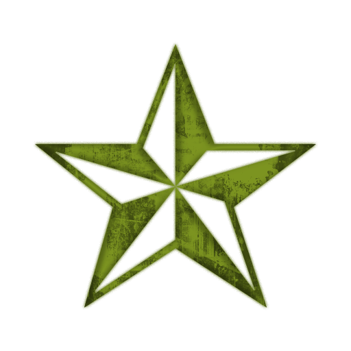 Grundge clipart star » Tags 19 star