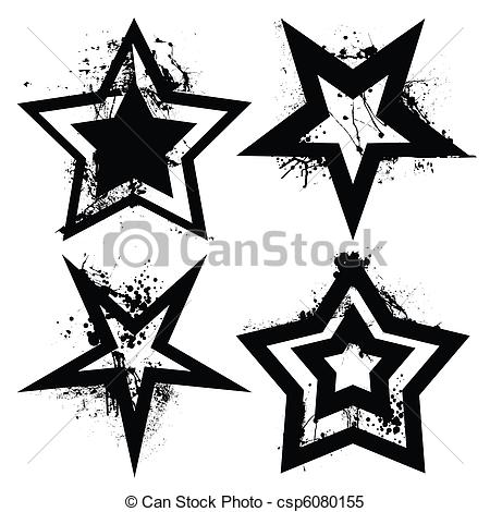 Grundge clipart star Images Clipart Grunge%20clipart Free Panda