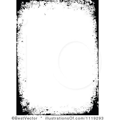Grundge clipart white grunge Grunge Clipart Clipart Clipart Clipart